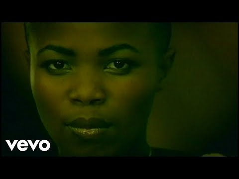 Freshlyground - Nomvula (After The Rain)