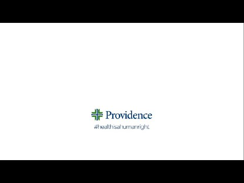 Butler Luke  How Providence Focuses on Innovation.mp4