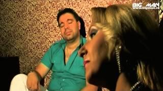 Florin Salam si Roxana Printesa Ardealului - Sunt blestemata de iubire - CLIP OFICIAL