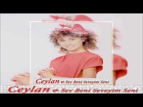 Ceylan - Sürün mp3 indir