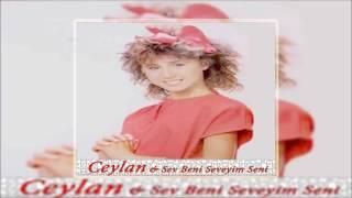 Ceylan \u0026 Sürün [© Şah Plak]  Audio