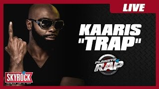 Repeat youtube video Kaaris
