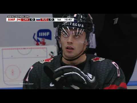 Ставок хоккей молодежный чемпионат мира 2020 ставки ставках онлайн