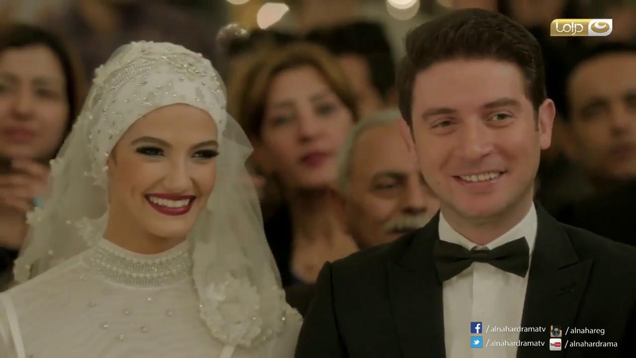 8bffba2dba2f3  السبع بنات - زفة فرحة مفيش فى جمالها و جمال الى غناها - YouTube