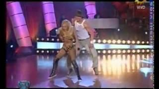 Видео: Reggaeton
