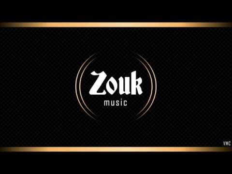 Closer - The Chainsmokers Feat. Halsey Cover - Dj Kakah Remix (Zouk Music)