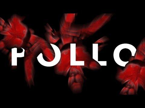 Youtube: Dante Sito – Pollo #HorsSerie1