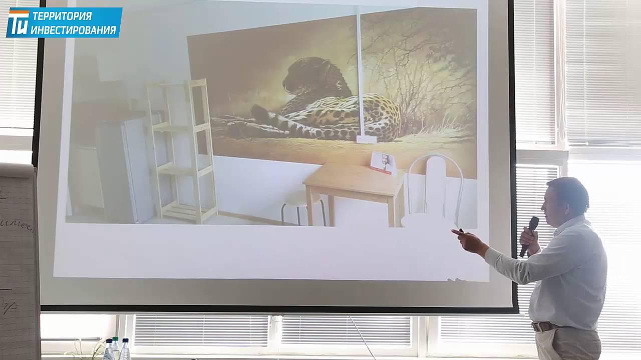 Как построить дом из сип панелей, чтобы заработать от 30% годовых