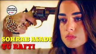 --sohrab-asadi-to-rafti-persian-music