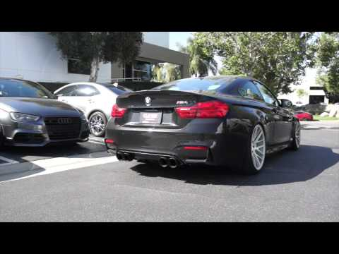 awe tuning resonated exhaust w catless downpipes for f80. Black Bedroom Furniture Sets. Home Design Ideas