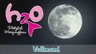 Video Vollmond // H2O - PLÖTZLICH MEERJUNGFRAU // offizieller Fankanal download MP3, 3GP, MP4, WEBM, AVI, FLV Agustus 2018