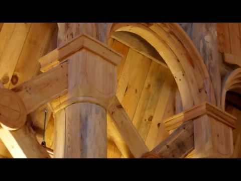 Woodworking Plans in Redmond Washington