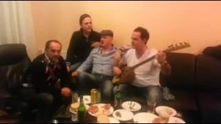 Braca Vidovic Stjepan i Josip-Zasto nema u prodaji popularnog fice (Uzivo)
