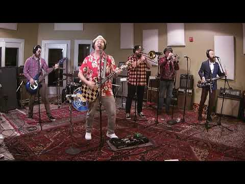Reel Big Fish - Ska Show - Daytrotter Session - 1/24/2019