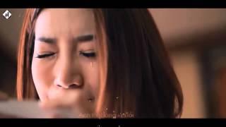 Lừa Dối - Nguyễn Đình Vũ