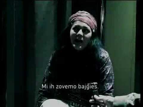 KUHINJA: Sheema Mukherjee Interview