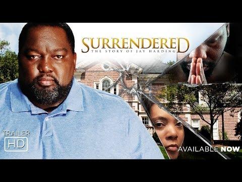 Surrendered - Official Trailer