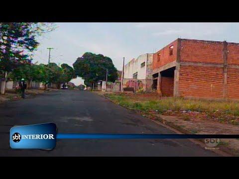 Projeto de Lei quer dar fim à zona de prostituição em Rio Preto