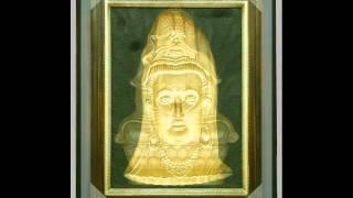 Lòng Hiếu Cảm Động Trời - Tranh phật - Tượng phật 3d - Tuongphat3d.com