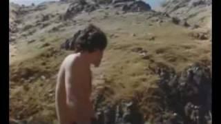The Doors - L A Woman (Legendado)