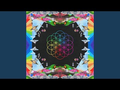 Army Of One Tradução Coldplay Letras Mus Br