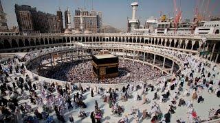 تكبيرات العيد ـ بصوت مؤذنين الحرم المكي وعلي ملا | ساعة كامله ومتواصلة ومكررة |(تكبير) الله أكبر