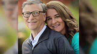 Da Bill e Melinda Gates a Jeff Bezos e MacKenzie Scott: i divorzi più costosi della storia