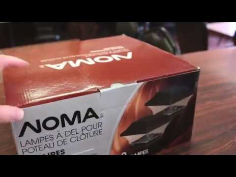 Noma Tangle Free Led Lights Doovi