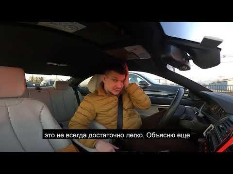 #Продажи #работа #2GIS #Батырев. Нет времени ждать, нам нужны ответы и чем больше, тем лучше!