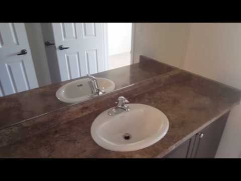 House for Rent/ Rent To Own Avalon, Caledonia