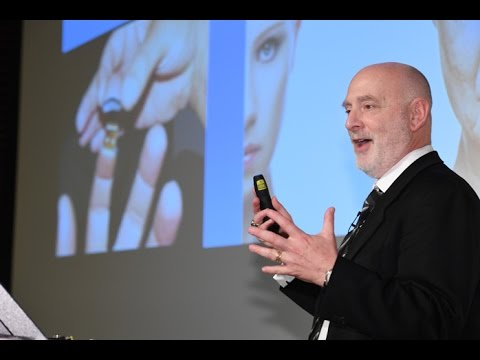 Facial analytics will detect disease in the future: Jay Olshanksy, Lapetus Solutions
