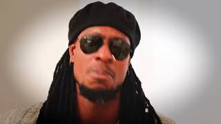 Omari Banks: from a cricketer to a musician spreading peace