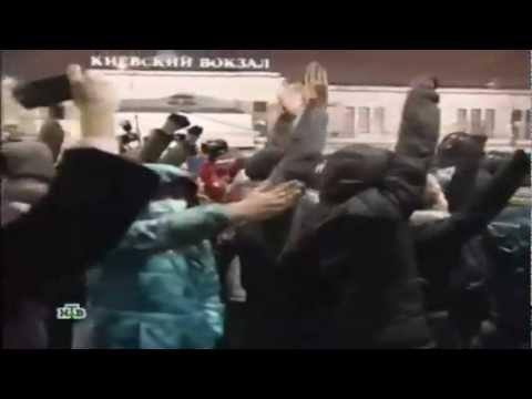 Клип Lil' soulja - Эхо Москвы