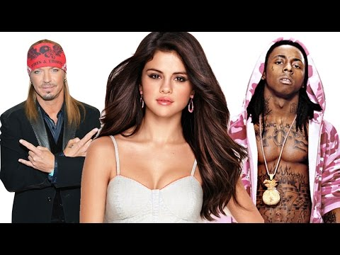 Top 10 Celebrities With Rare Conditions
