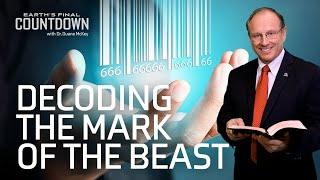 video thumbnail for The Mark of the Beast, Part 2