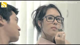 Hài - Phim Ngắn Thái Lan ( cười sặc sụa) - CÔ HÀNG XÓM