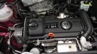 видео Купить запчасти Фольксваген Тигуан I Каталог автозапчастей Volkswagen Tiguan