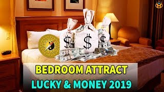10 Feng Shui Principles Bedroom to Attract LUCK and MONEY in 2019 - Know Everything