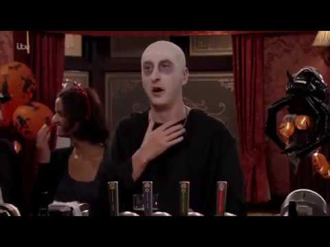 Coronation Street: Steve McDonalds funniest moments