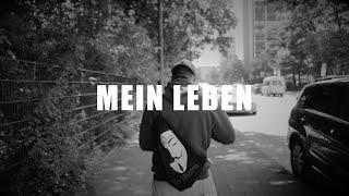 UKVALI - MEIN LEBEN (OFFICIAL MUSIC VIDEO) KILLUMINATI