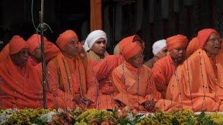 Download Yogiraj Sri Hans Ji Maharaj Sri Satpal Ji Maharaj Mahatma Fakiranand Mahatma Krishananda Channel MP3 song and Music Video