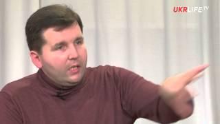 Министры-иностранцы разрушат всю «социалку» Украины, - Дорошенко