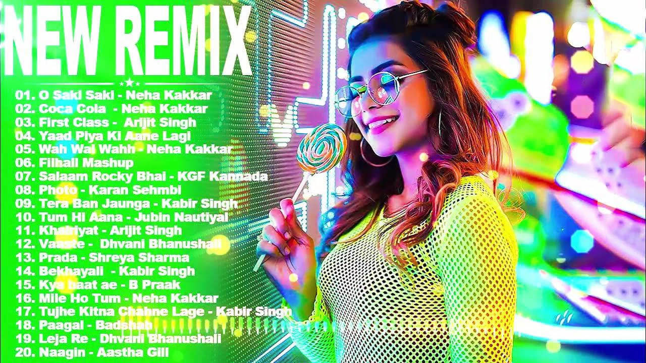 Dj Mashup 2021 Nonstop Romantic Love Songs All Hit Romantic Hindi Songs Mix love song Mashup2021