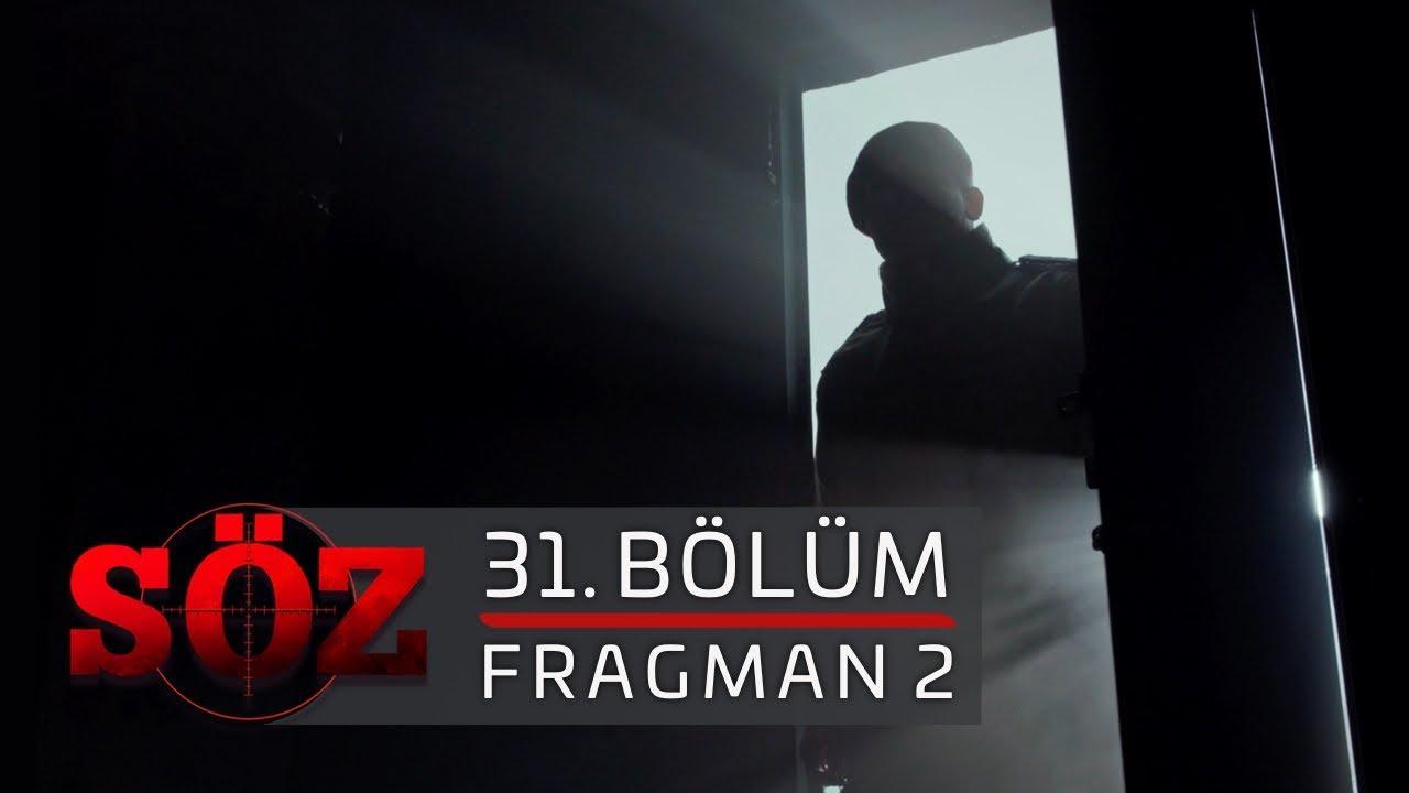 Söz | 31.Bölüm - Fragman 2