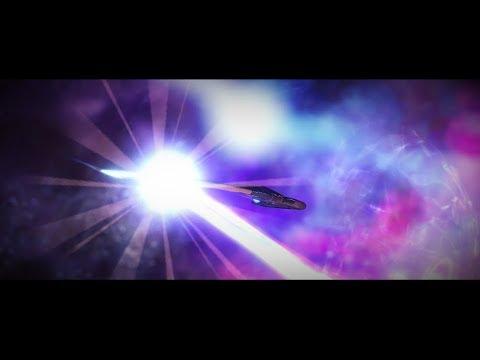 Lukari Dranuur Scout Ship [T6] | Star Trek Online