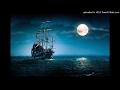 Desi Thumka Mashup - DJ Megan Remix mp3 songs