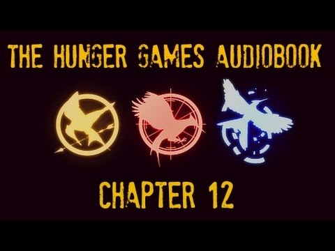 hunger games ch 1
