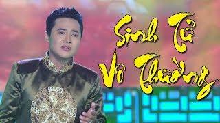 Sinh Tử Vô Thường - Hoàng Việt Trang ft Duy Tài | Nhạc Phật Giáo Hay Nhất 2019 MV HD
