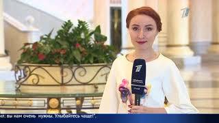 Главные новости. Выпуск от 07.03.2019