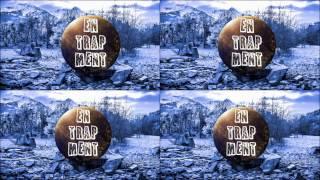 Oasis - Wonderwall ( Club Killers Remix )